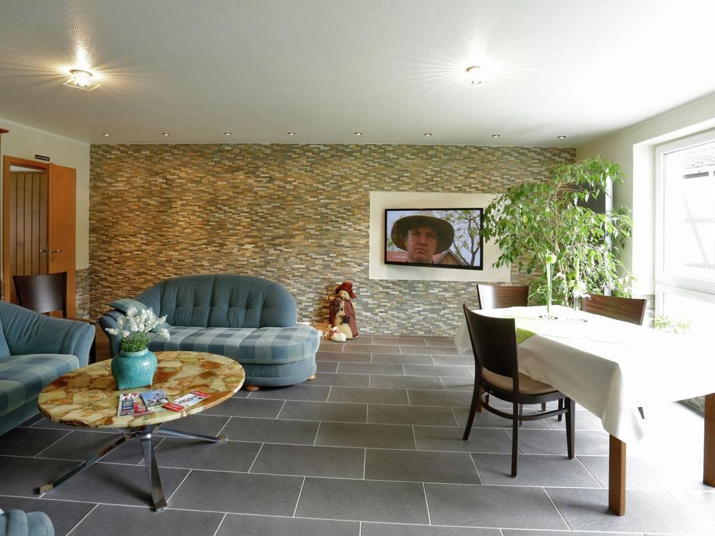Ferienwohnung Gemütliches Appartement in Medelon mit Sauna (422111), Medebach, Sauerland, Nordrhein-Westfalen, Deutschland, Bild 19