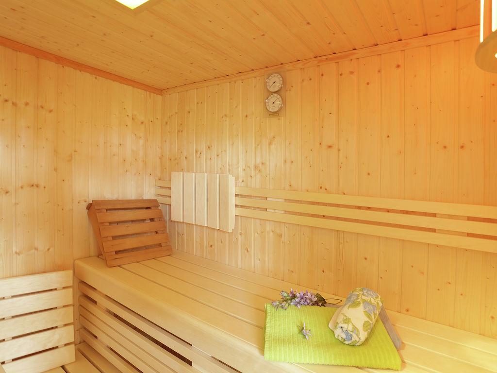 Ferienwohnung Gemütliches Appartement in Medelon mit Sauna (422111), Medebach, Sauerland, Nordrhein-Westfalen, Deutschland, Bild 24