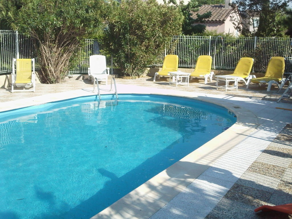 Maison de vacances La maison d'à côté (419675), L'Isle sur la Sorgue, Vaucluse, Provence - Alpes - Côte d'Azur, France, image 6