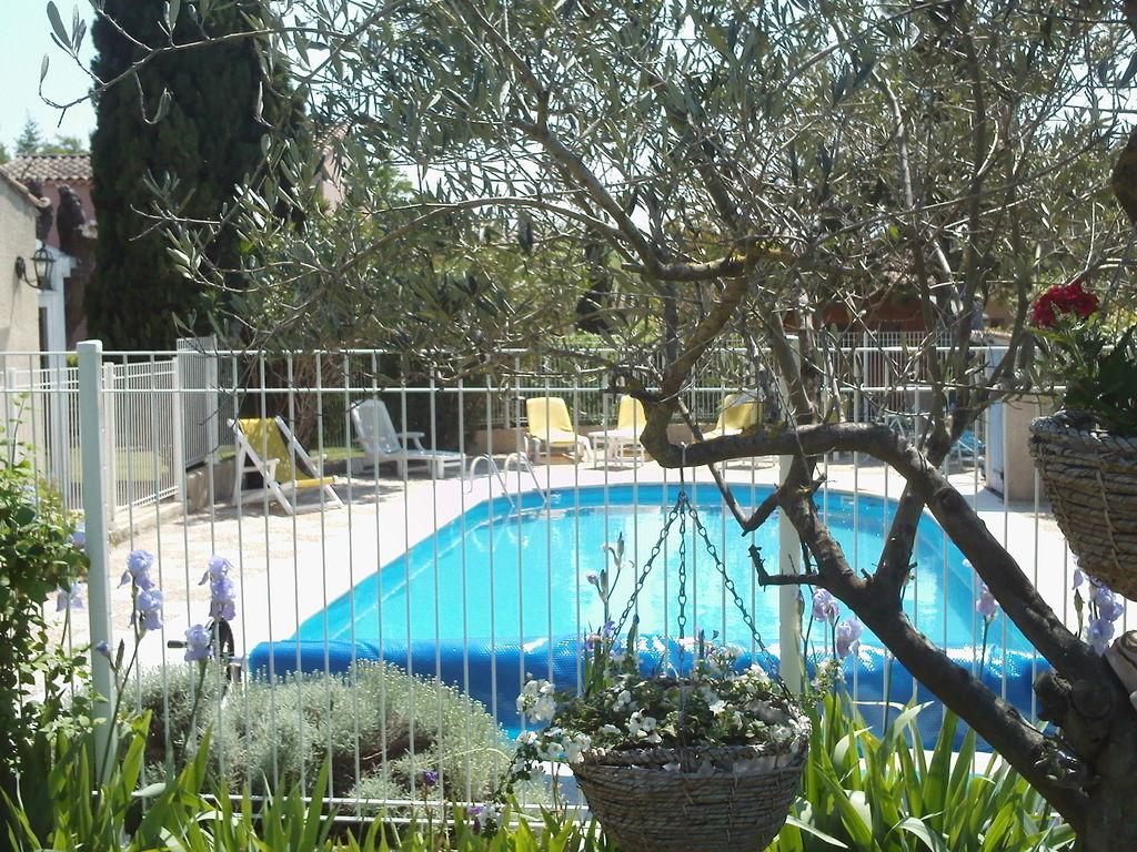 Maison de vacances La maison d'à côté (419675), L'Isle sur la Sorgue, Vaucluse, Provence - Alpes - Côte d'Azur, France, image 7