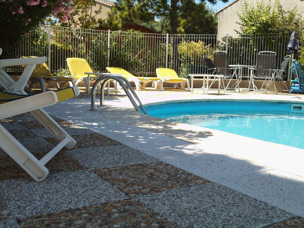 Maison de vacances La maison d'à côté (419675), L'Isle sur la Sorgue, Vaucluse, Provence - Alpes - Côte d'Azur, France, image 8