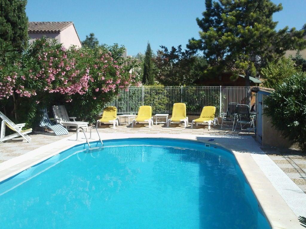 Maison de vacances La maison d'à côté (419675), L'Isle sur la Sorgue, Vaucluse, Provence - Alpes - Côte d'Azur, France, image 9