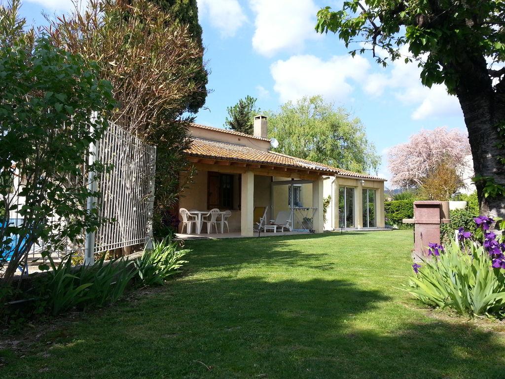 Maison de vacances La maison d'à côté (419675), L'Isle sur la Sorgue, Vaucluse, Provence - Alpes - Côte d'Azur, France, image 2