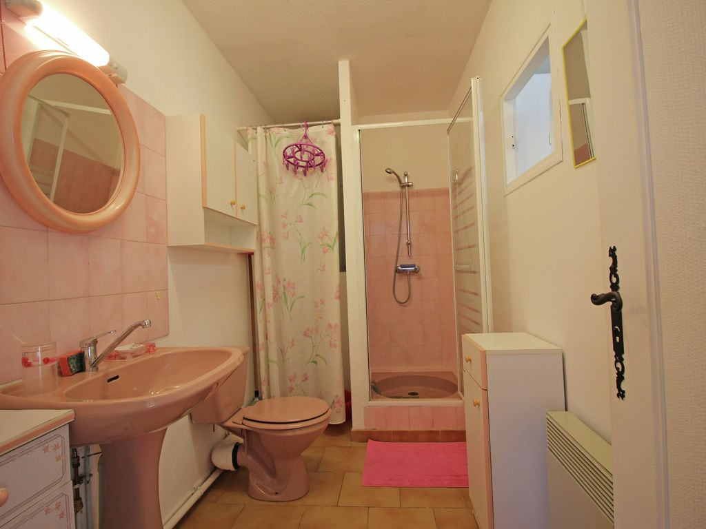 Maison de vacances La maison d'à côté (419675), L'Isle sur la Sorgue, Vaucluse, Provence - Alpes - Côte d'Azur, France, image 18