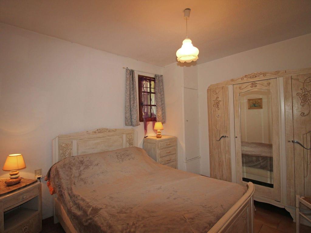 Maison de vacances La maison d'à côté (419675), L'Isle sur la Sorgue, Vaucluse, Provence - Alpes - Côte d'Azur, France, image 16