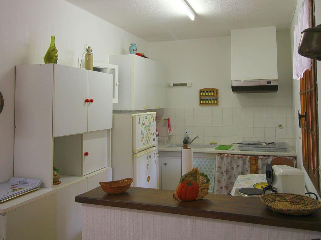 Maison de vacances La maison d'à côté (419675), L'Isle sur la Sorgue, Vaucluse, Provence - Alpes - Côte d'Azur, France, image 14