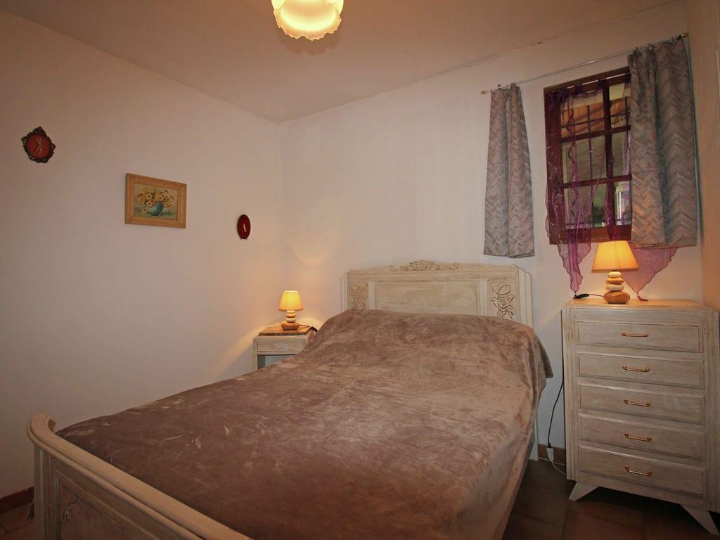 Maison de vacances La maison d'à côté (419675), L'Isle sur la Sorgue, Vaucluse, Provence - Alpes - Côte d'Azur, France, image 17