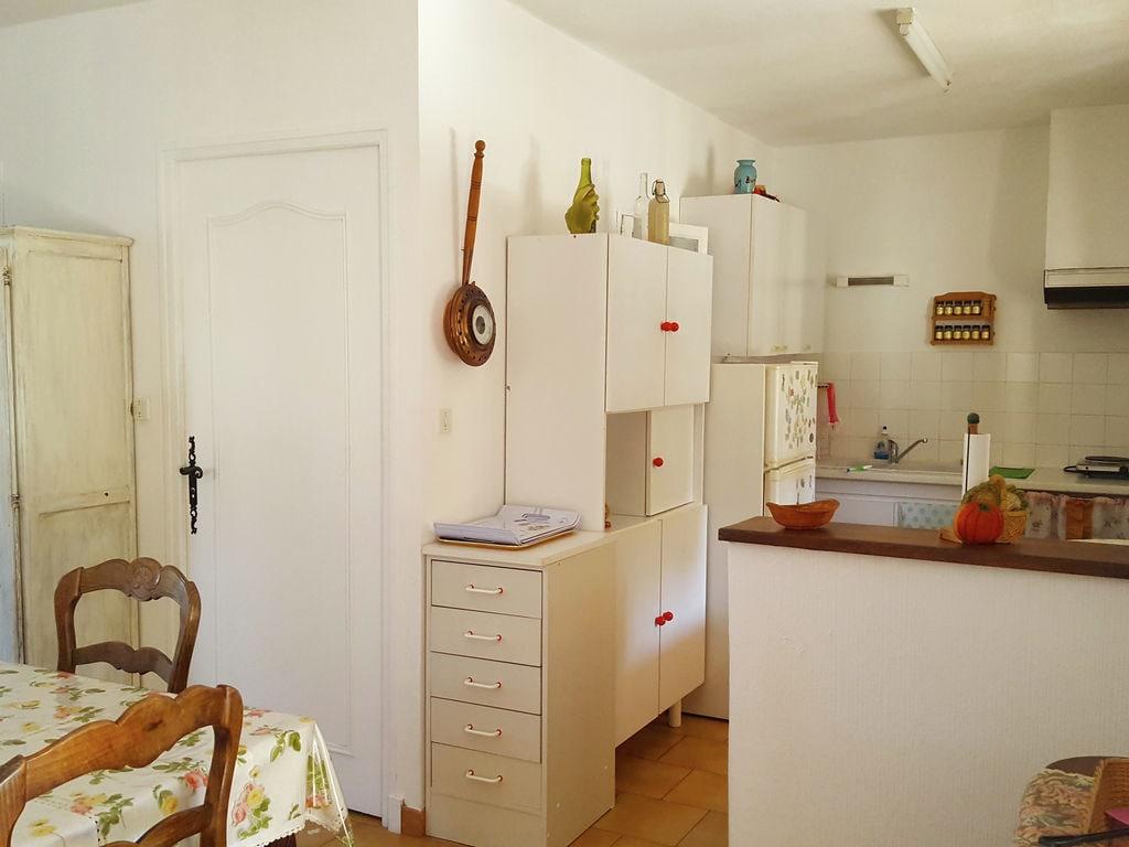 Maison de vacances La maison d'à côté (419675), L'Isle sur la Sorgue, Vaucluse, Provence - Alpes - Côte d'Azur, France, image 15