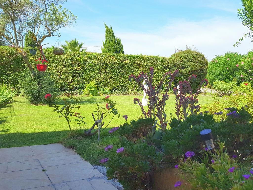 Maison de vacances La maison d'à côté (419675), L'Isle sur la Sorgue, Vaucluse, Provence - Alpes - Côte d'Azur, France, image 20