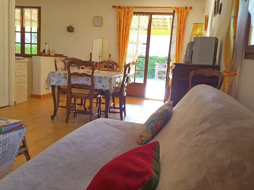 Maison de vacances La maison d'à côté (419675), L'Isle sur la Sorgue, Vaucluse, Provence - Alpes - Côte d'Azur, France, image 13