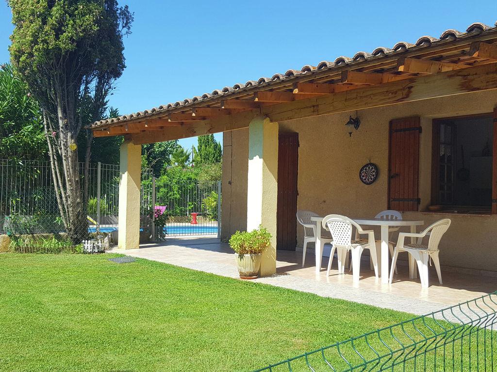 Maison de vacances La maison d'à côté (419675), L'Isle sur la Sorgue, Vaucluse, Provence - Alpes - Côte d'Azur, France, image 3