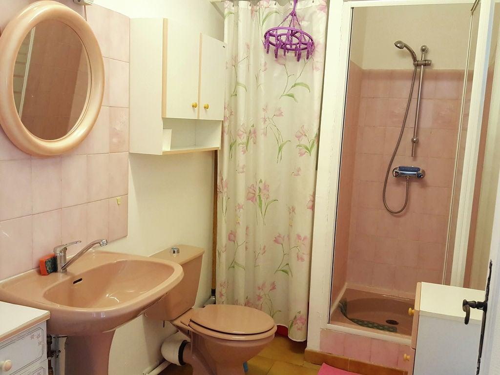 Maison de vacances La maison d'à côté (419675), L'Isle sur la Sorgue, Vaucluse, Provence - Alpes - Côte d'Azur, France, image 25