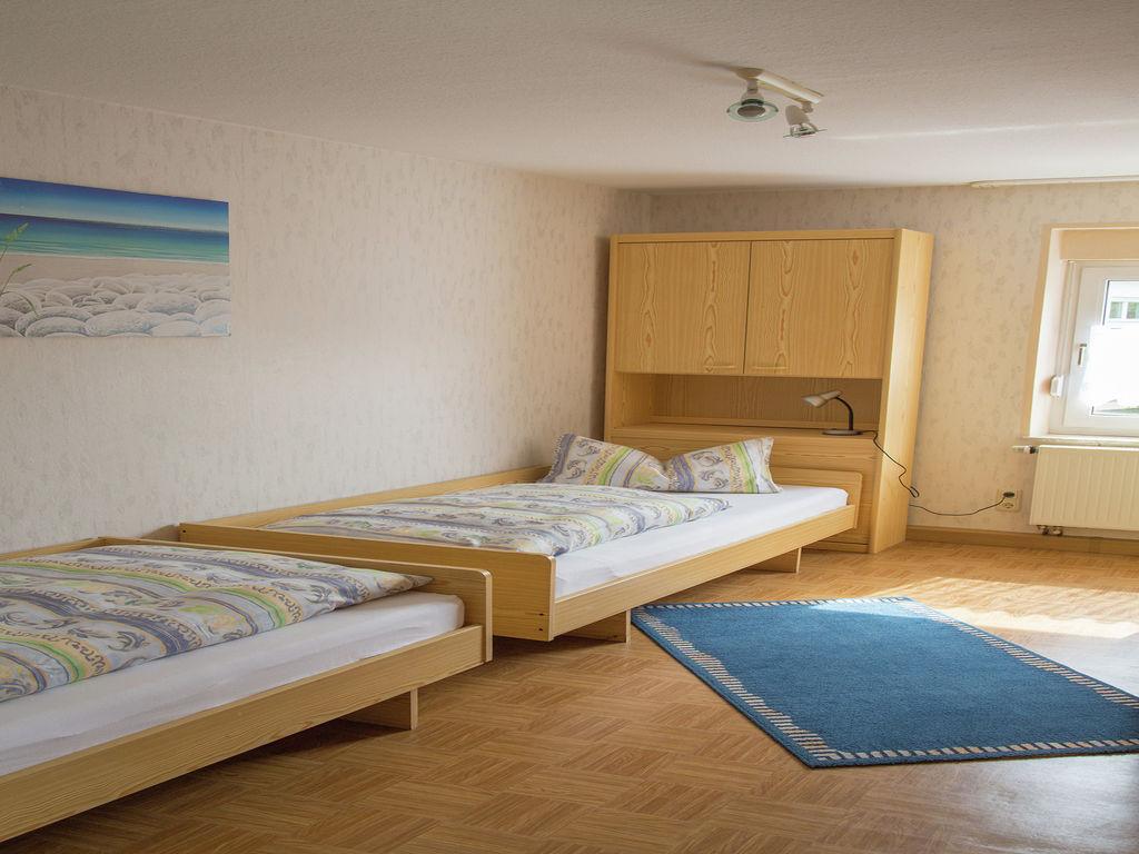 Ferienhaus Schönes Ferienhaus in Ulmen mit Garten (410855), Ulmen, Moseleifel, Rheinland-Pfalz, Deutschland, Bild 10