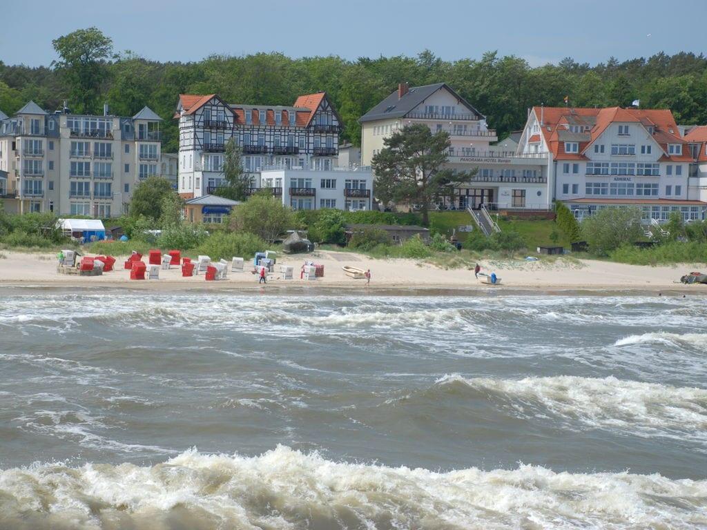 Ferienwohnung Urlaub auf der Insel Usedom (411544), Benz, Usedom, Mecklenburg-Vorpommern, Deutschland, Bild 22