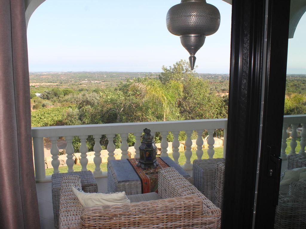 Ferienhaus Wunderschöne Villa mit Swimmingpool in Silves (418949), Silves (PT), , Algarve, Portugal, Bild 16
