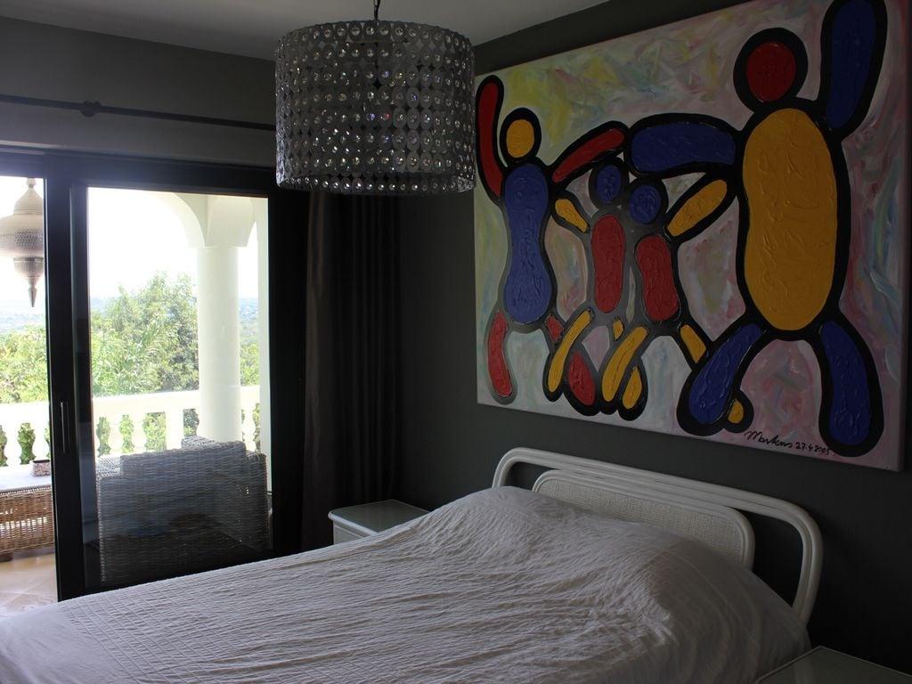 Ferienhaus Wunderschöne Villa mit Swimmingpool in Silves (418949), Silves (PT), , Algarve, Portugal, Bild 14