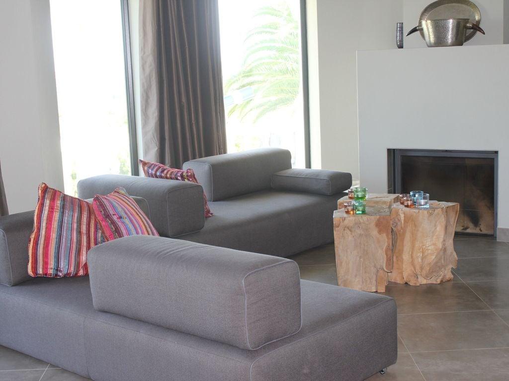 Ferienhaus Wunderschöne Villa mit Swimmingpool in Silves (418949), Silves (PT), , Algarve, Portugal, Bild 6