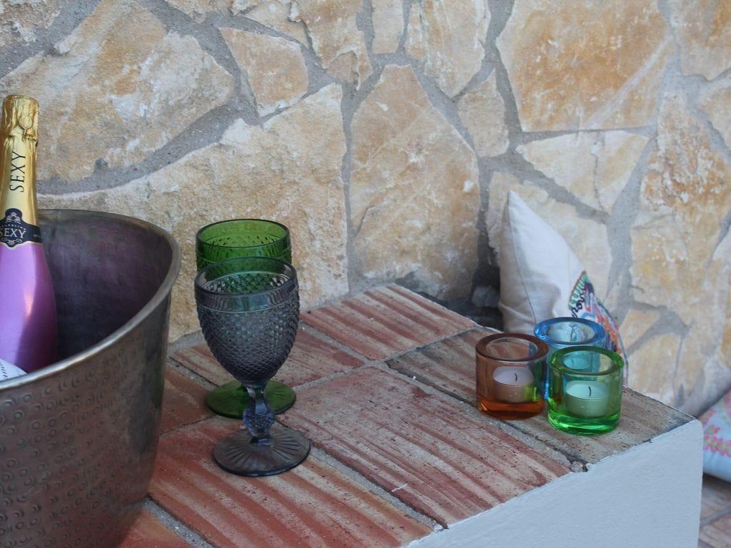 Ferienhaus Wunderschöne Villa mit Swimmingpool in Silves (418949), Silves (PT), , Algarve, Portugal, Bild 30