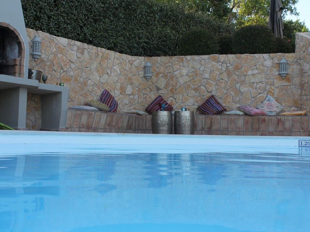 Ferienhaus Wunderschöne Villa mit Swimmingpool in Silves (418949), Silves (PT), , Algarve, Portugal, Bild 5