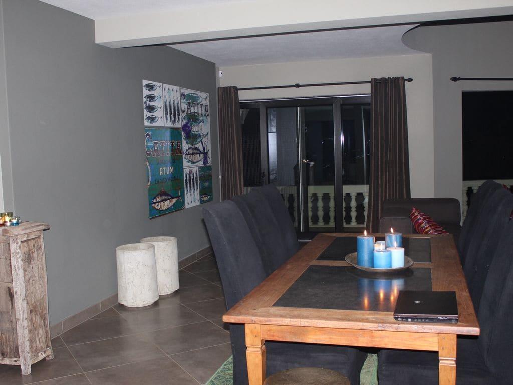 Ferienhaus Wunderschöne Villa mit Swimmingpool in Silves (418949), Silves (PT), , Algarve, Portugal, Bild 9