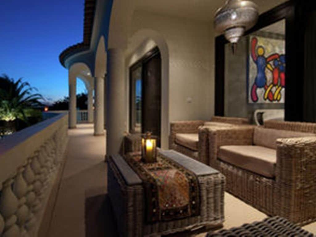 Ferienhaus Wunderschöne Villa mit Swimmingpool in Silves (418949), Silves (PT), , Algarve, Portugal, Bild 24