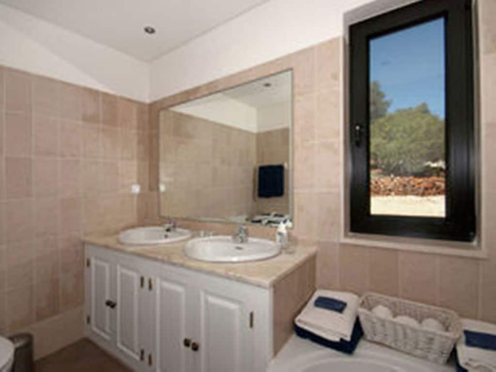Ferienhaus Wunderschöne Villa mit Swimmingpool in Silves (418949), Silves (PT), , Algarve, Portugal, Bild 17