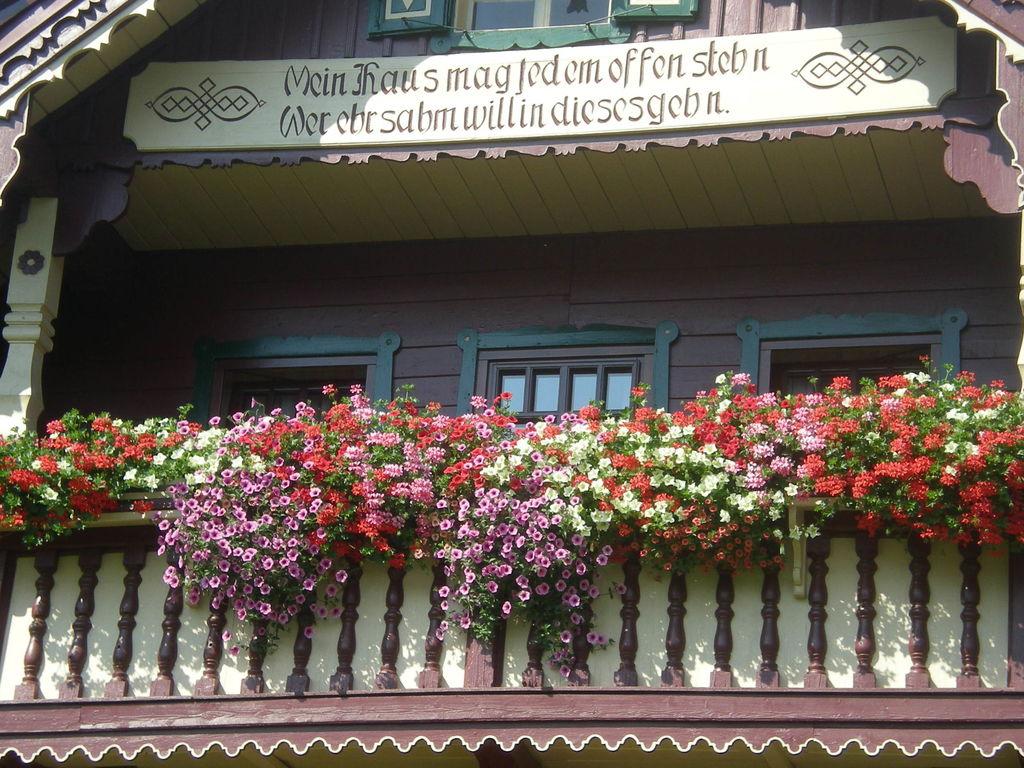 Ferienhaus Schönes Landhaus in der Nähe des Skigebietes in Pruggern (412074), Pruggern, Schladming-Dachstein, Steiermark, Österreich, Bild 29