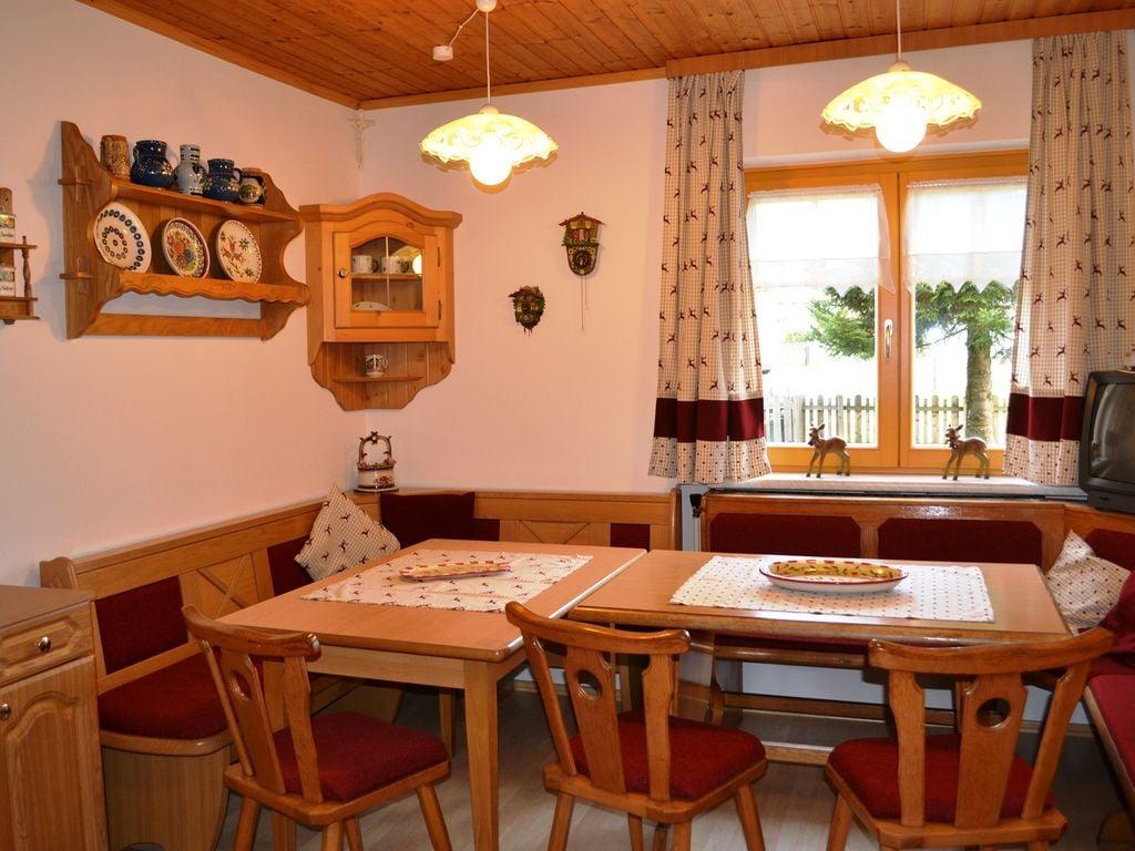 Ferienhaus Schönes Landhaus in der Nähe des Skigebietes in Pruggern (412074), Pruggern, Schladming-Dachstein, Steiermark, Österreich, Bild 7