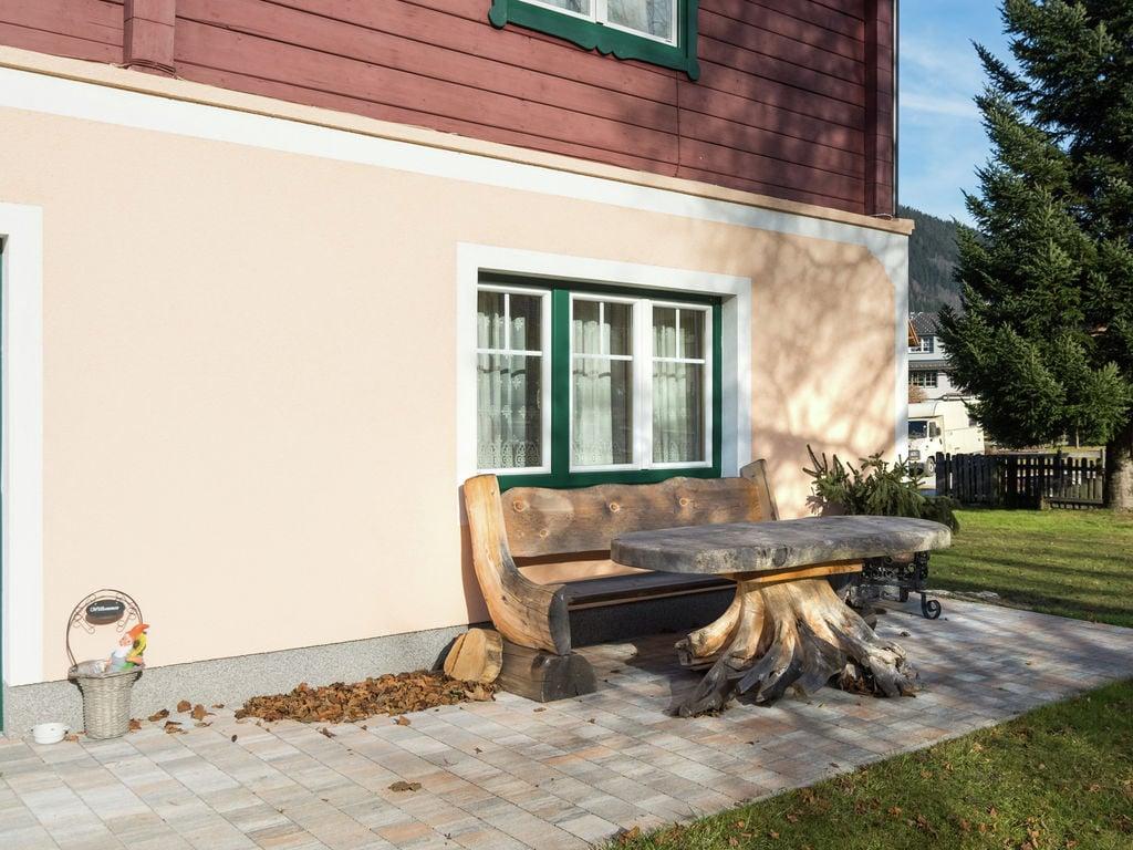 Ferienhaus Schönes Landhaus in der Nähe des Skigebietes in Pruggern (412074), Pruggern, Schladming-Dachstein, Steiermark, Österreich, Bild 21