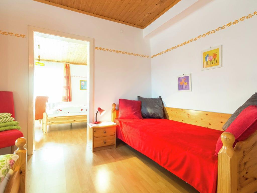 Ferienhaus Schönes Landhaus in der Nähe des Skigebietes in Pruggern (412074), Pruggern, Schladming-Dachstein, Steiermark, Österreich, Bild 14