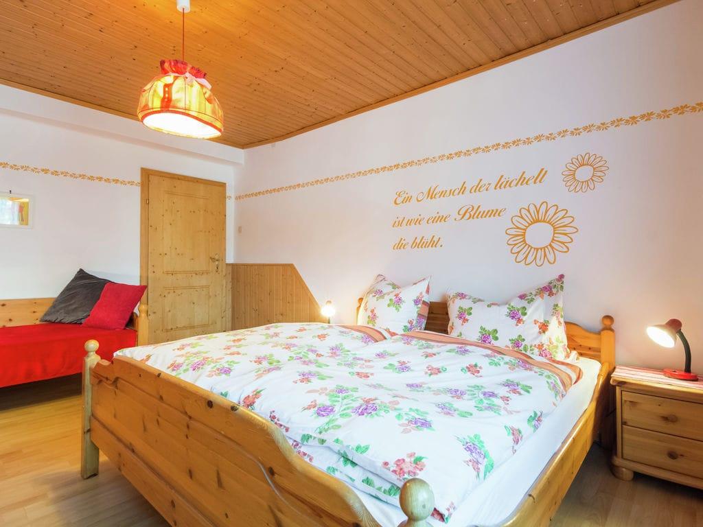 Ferienhaus Schönes Landhaus in der Nähe des Skigebietes in Pruggern (412074), Pruggern, Schladming-Dachstein, Steiermark, Österreich, Bild 15