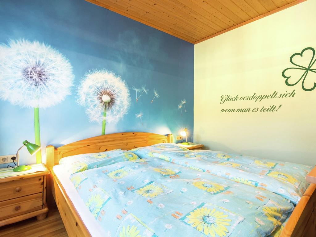 Ferienhaus Schönes Landhaus in der Nähe des Skigebietes in Pruggern (412074), Pruggern, Schladming-Dachstein, Steiermark, Österreich, Bild 12