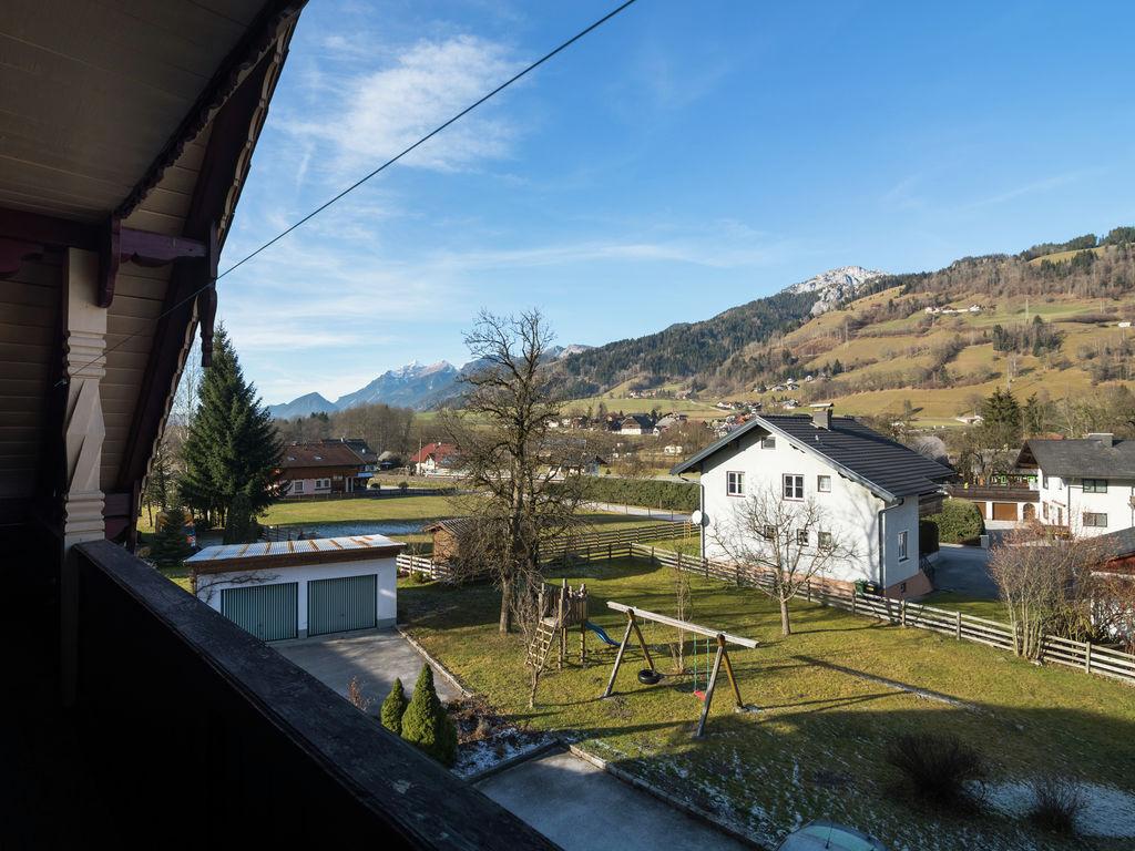 Ferienhaus Schönes Landhaus in der Nähe des Skigebietes in Pruggern (412074), Pruggern, Schladming-Dachstein, Steiermark, Österreich, Bild 22