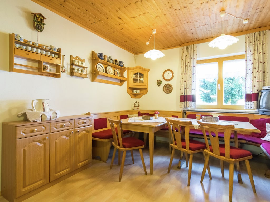 Ferienhaus Schönes Landhaus in der Nähe des Skigebietes in Pruggern (412074), Pruggern, Schladming-Dachstein, Steiermark, Österreich, Bild 6