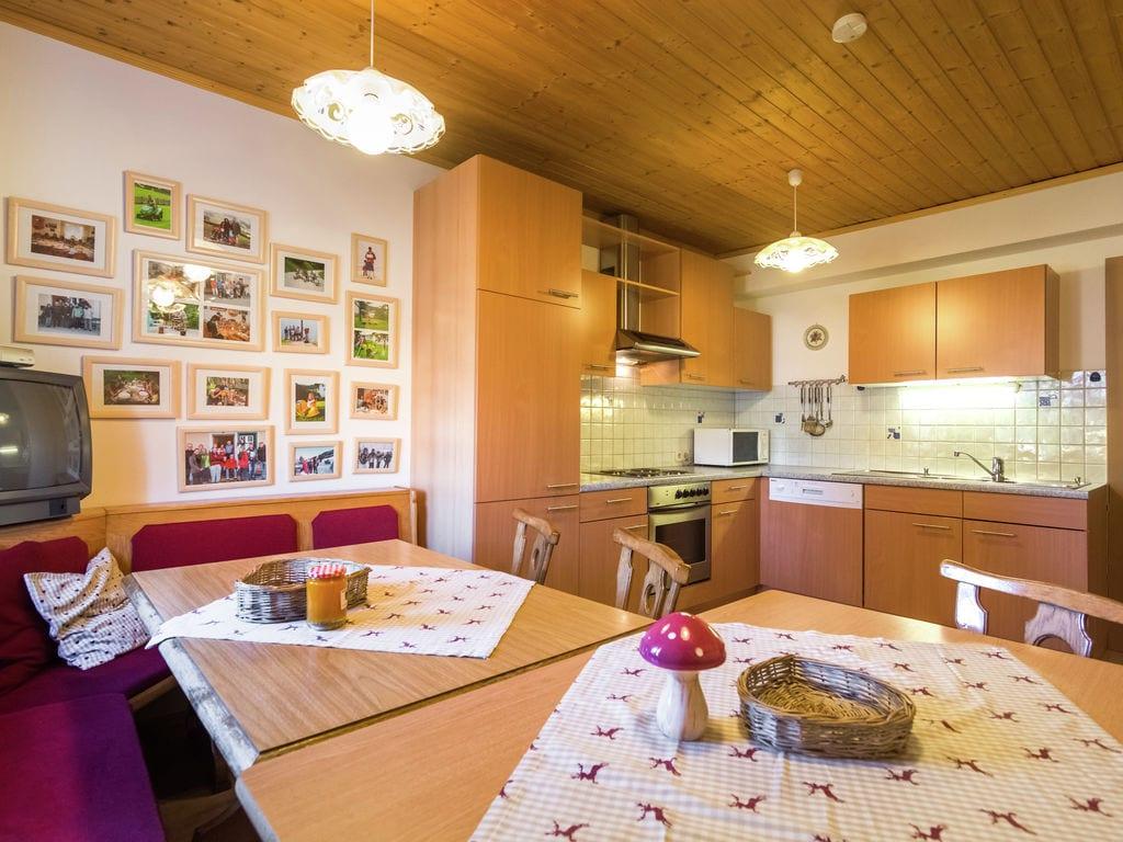 Ferienhaus Schönes Landhaus in der Nähe des Skigebietes in Pruggern (412074), Pruggern, Schladming-Dachstein, Steiermark, Österreich, Bild 8