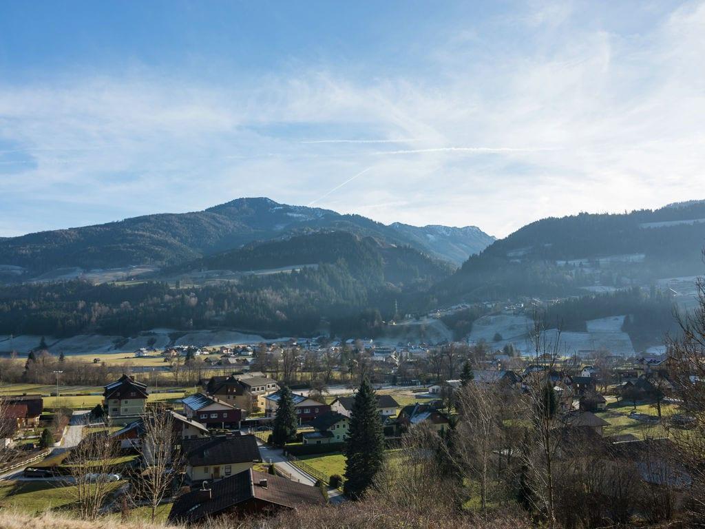 Ferienhaus Schönes Landhaus in der Nähe des Skigebietes in Pruggern (412074), Pruggern, Schladming-Dachstein, Steiermark, Österreich, Bild 25