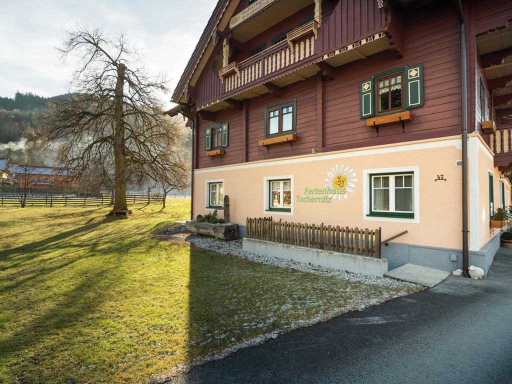 Ferienhaus Schönes Landhaus in der Nähe des Skigebietes in Pruggern (412074), Pruggern, Schladming-Dachstein, Steiermark, Österreich, Bild 24