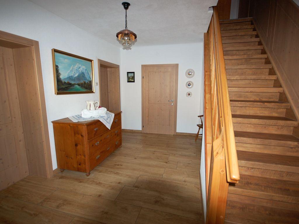 Ferienhaus Schönes Landhaus in der Nähe des Skigebietes in Pruggern (412074), Pruggern, Schladming-Dachstein, Steiermark, Österreich, Bild 4