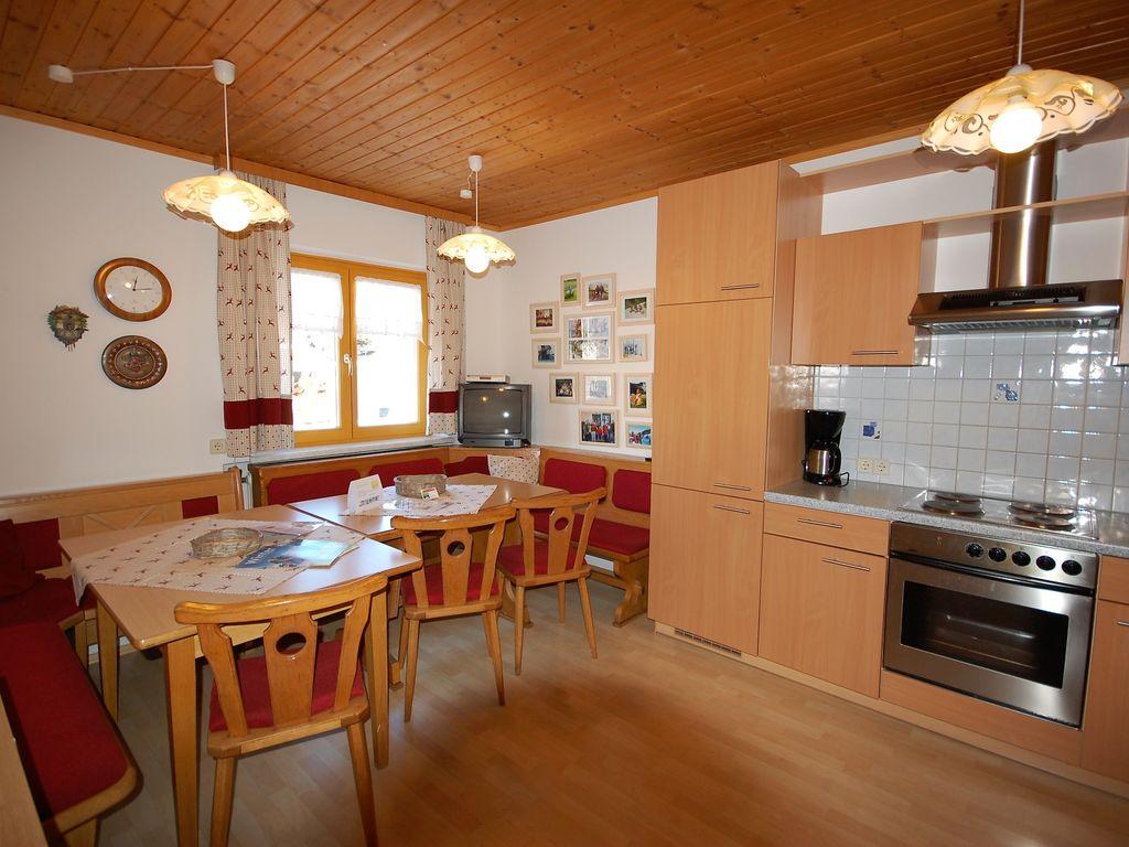 Ferienhaus Schönes Landhaus in der Nähe des Skigebietes in Pruggern (412074), Pruggern, Schladming-Dachstein, Steiermark, Österreich, Bild 9