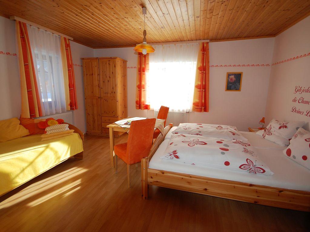Ferienhaus Schönes Landhaus in der Nähe des Skigebietes in Pruggern (412074), Pruggern, Schladming-Dachstein, Steiermark, Österreich, Bild 16