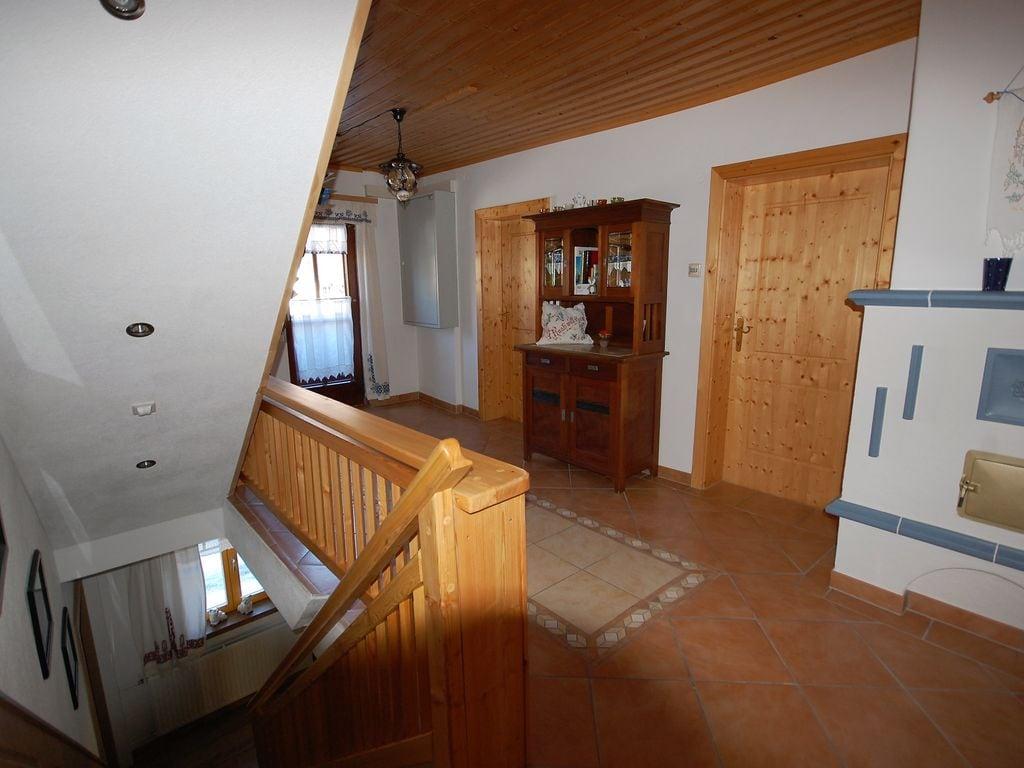 Ferienhaus Schönes Landhaus in der Nähe des Skigebietes in Pruggern (412074), Pruggern, Schladming-Dachstein, Steiermark, Österreich, Bild 10