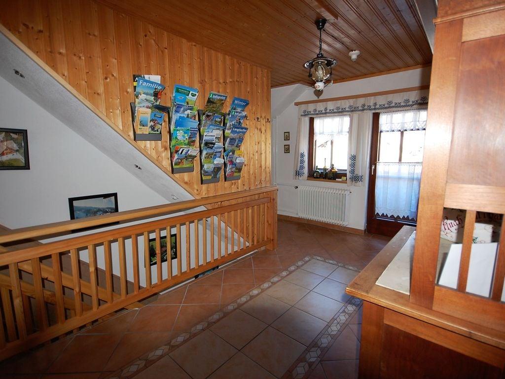 Ferienhaus Schönes Landhaus in der Nähe des Skigebietes in Pruggern (412074), Pruggern, Schladming-Dachstein, Steiermark, Österreich, Bild 11
