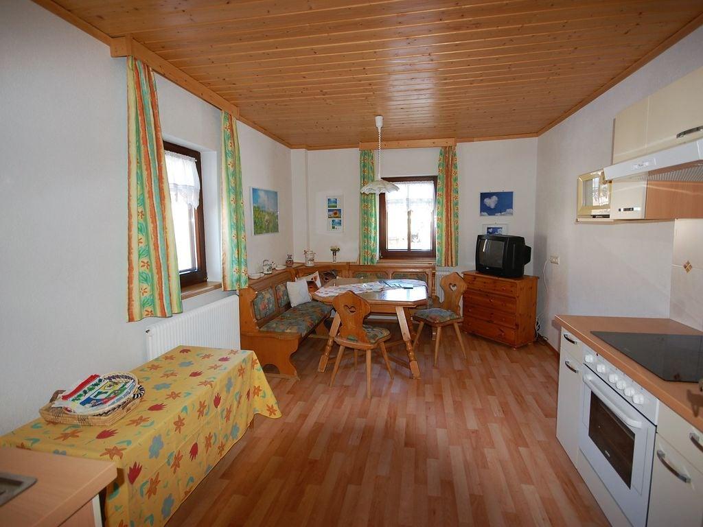 Ferienhaus Schönes Landhaus in der Nähe des Skigebietes in Pruggern (412074), Pruggern, Schladming-Dachstein, Steiermark, Österreich, Bild 5