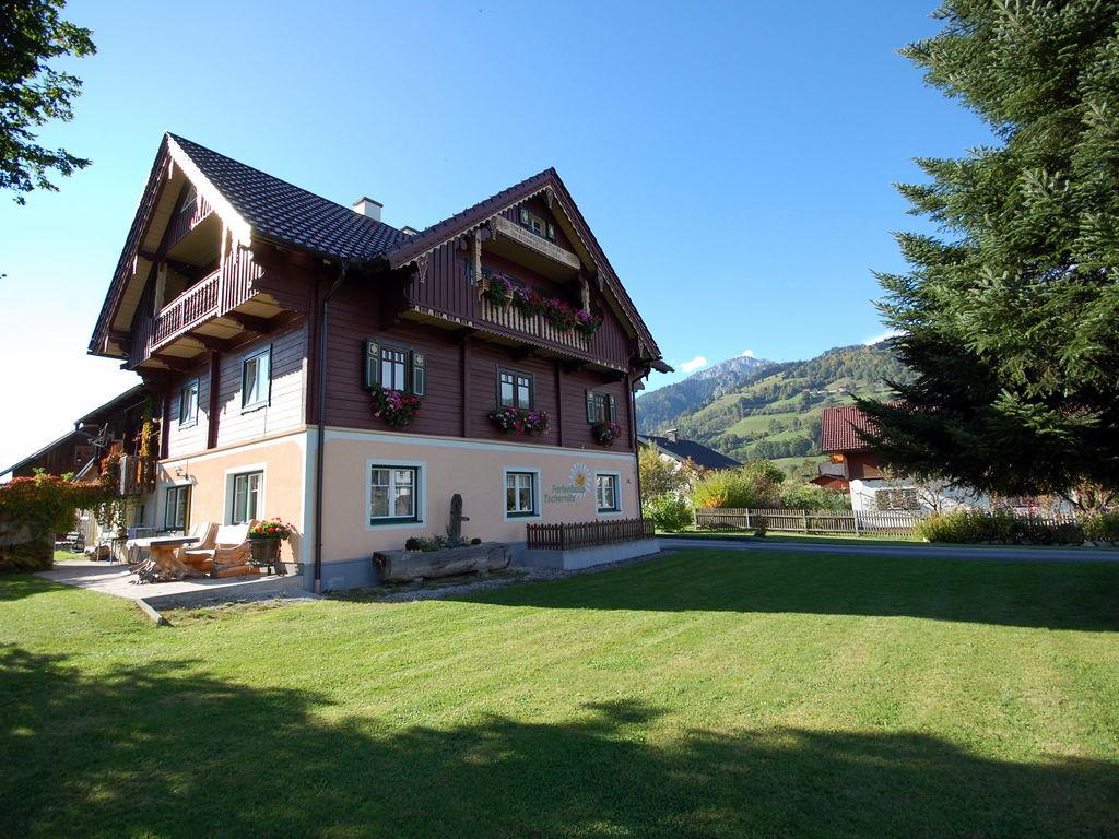 Ferienhaus Schönes Landhaus in der Nähe des Skigebietes in Pruggern (412074), Pruggern, Schladming-Dachstein, Steiermark, Österreich, Bild 3