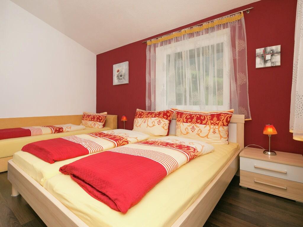 Maison de vacances Feller (419584), Itter, Hohe Salve, Tyrol, Autriche, image 20