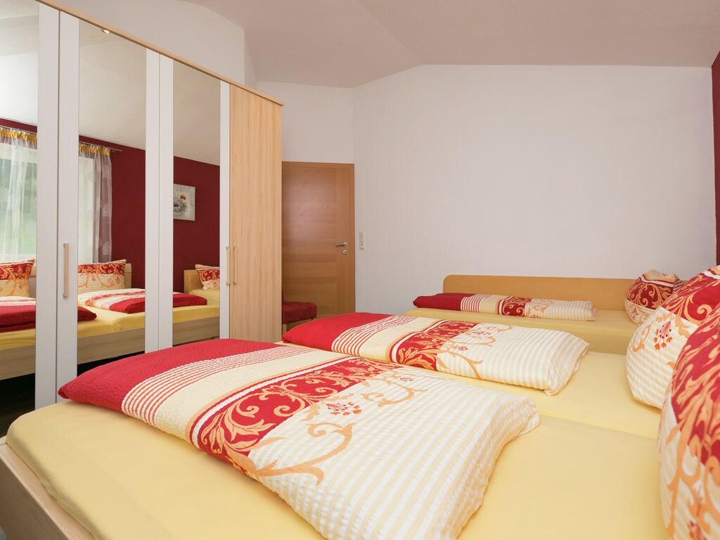 Maison de vacances Feller (419584), Itter, Hohe Salve, Tyrol, Autriche, image 19