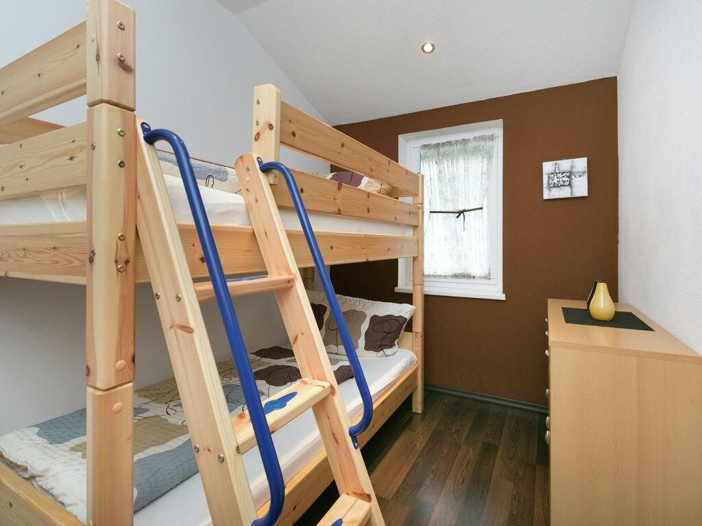 Maison de vacances Feller (419584), Itter, Hohe Salve, Tyrol, Autriche, image 18