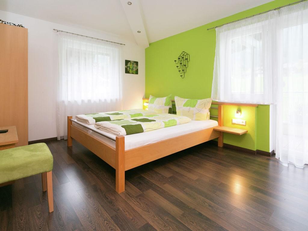 Maison de vacances Feller (419584), Itter, Hohe Salve, Tyrol, Autriche, image 17