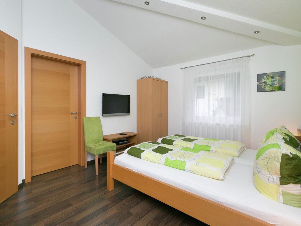 Maison de vacances Feller (419584), Itter, Hohe Salve, Tyrol, Autriche, image 16