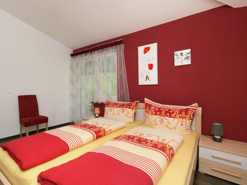 Maison de vacances Feller (419584), Itter, Hohe Salve, Tyrol, Autriche, image 15